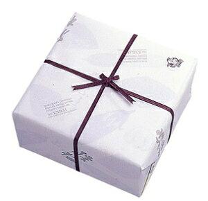 京味噌にんにく 贈答用600g(100g×6袋)猿梅 次の日もニオイがしない無臭にんにく 京都のお味噌と焼津産かつお節で熟成