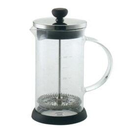 SALUS セーラス レジェ ティーポットS /耐熱ガラス,紅茶用品,ティーグッズ,キッチン用品[kit]