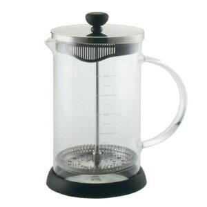 【メール便不可】SALUSセーラスレジェティーポットL/耐熱ガラス,紅茶用品,ティーグッズ,キッチン用品[kit]