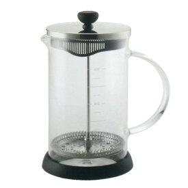 SALUS セーラス レジェ ティーポットL /耐熱ガラス,紅茶用品,ティーグッズ,キッチン用品[kit]