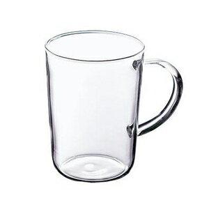 SALUS(セーラス) 花茶 マグカップ 230ml [宅配便対応][kit]