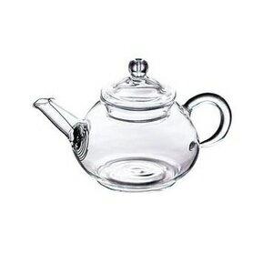 SALUS(セーラス)花茶ポット150ml[宅配便対応][kit]