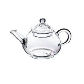 SALUS(セーラス) 花茶 ポット 150ml [宅配便対応][kit]