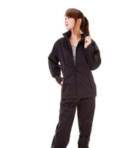 さらに軽量化!! NEWファイティングサウナスーツ Mサイズ / サウナ効果 ダイエット ウォーキング ジョギング マラソン ランニング トレーニング シェイプアップ 男女兼用 エクササイズ 軽量