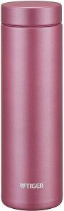 ステンレスミニボトル サハラマグ 0.5L MMZ-A502