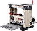 パオック(PAOCK) Power sonic PRO(パワーソニックプロ) 自動カンナ PP-330+(おまけ)自動カンナ PP-330用スタンド付