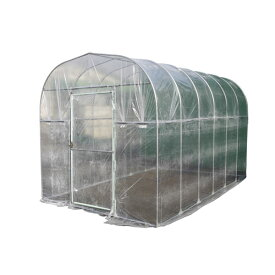南栄工業 移動式菜園ハウス BH-2236型