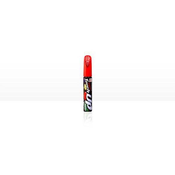 ソフト99(SOFT99) タッチアップペン M-62 【ミツビシ・A19 【#CMA10019】・クールシルバーM】【ゆうパケ対象商品:日時指定不可:代引き不可:】