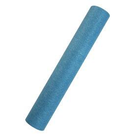 大直(ONAO) インテリア障子紙 カラー和紙 あさはなだ 28cm×3m 15-08