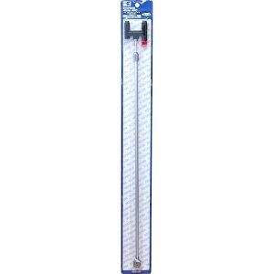 工進 蓄圧式噴霧器(HS-シリーズ)噴霧器パーツ/ノズル伸縮2段2頭口ノズル組(1頭口切替) PA-170 [伸縮63cm~113.5cm]