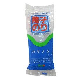 大直(ONAO) ワンタッチ障子糊 ハケノン 150g