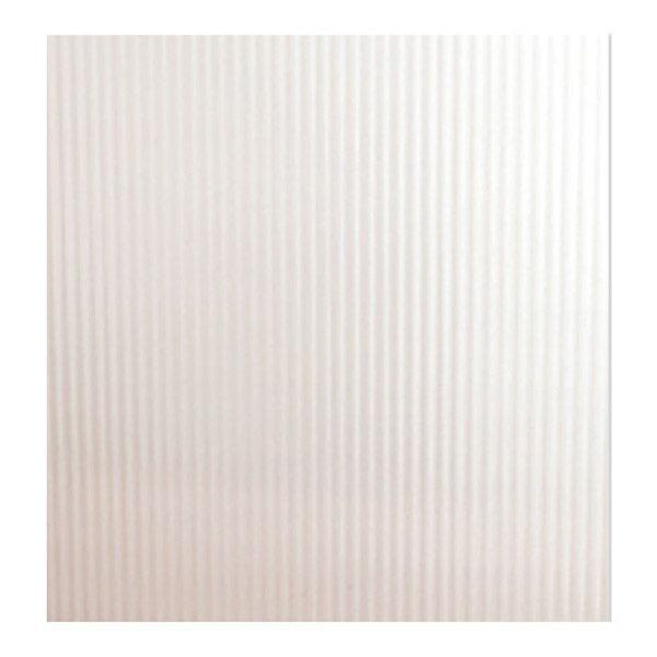 ガラスフィルム 飛散防止効果 アンティークガラス調 幅90×丈92cm クリアー GHS-9210