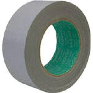 スリオンテック No.3430 高耐候性布養生テープ 50×25
