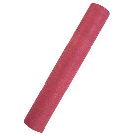 大直(ONAO) インテリア障子紙 カラー和紙 べに 28cm×3m 15-10
