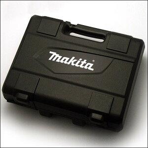 【送料無料】マキタ充電インパクトドライバー電動インパクトドライバー【MTD001DSX】