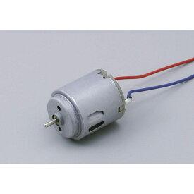ELPA モーター RE-260型 HK-M260H【ゆうメール対象商品:日時指定不可:代引き不可】