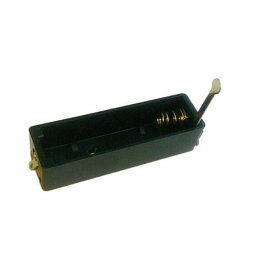 ELPA 電池BOX 3X1SW UM-S031NH【ゆうメール対象商品:日時指定不可:代引き不可】