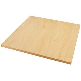 木製 のし板 3升用