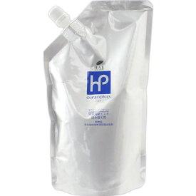 HAL INDUSTRY(ハル・インダストリ) エアソフィア・ハイパー 除菌消臭ミスト(布用) 詰め替え用 300ml