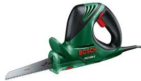 BOSCH(ボッシュ) 電気のこぎり φ150mmPFZ500E