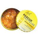 レスキューレメディ レスキューパステル オレンジ味 日本国内正規品 グリセリンベース 【 バッチフラワーレメディ バ…