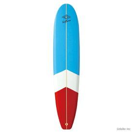 サーフバーナー マリブ 【 あす楽 】【 サーフバーナー SURF BURNER 香立て お香 サーフバーナー SURF BURNER 】
