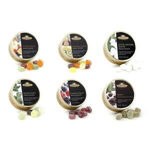 シンプキン 選べるキャンディ 6種セット 【 キャンディ ホワイトデー バレンタインお返し ギフト プレゼント 】