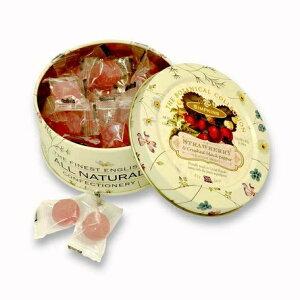 シンプキン ボタニカル ストロベリー&ブラックペッパー 90g 【 あす楽 】【 キャンディ ホワイトデー バレンタインお返し ギフト プレゼント 】