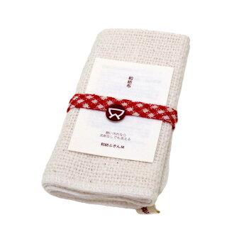 有机棉日本纺织面料日本纺织布米循环与