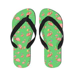 Flamingo フラミンゴ GIZA JOY RICH ジョイリッチ 好き ブランド オシャレ かわいい ビーチサンダル ビーサン サンダル 夏 サマー 水着 レジャー スリッパ 靴 スニーカー スリッポン