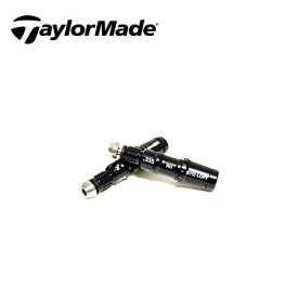 TaylorMade/テーラーメイド 直輸入 Mシリーズ[M1-M6] .335tip 【メール便限定・送料無料・同梱不可】