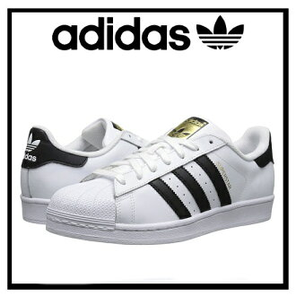 adidas shoes superstar black and white. adidas originals (adidas) superstar (superstar) women\u0027s shoes sneakers ftw white/core black/ftw white black / white (c77153) (c77124) superstar and