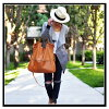 J.CREW FACTORY j crew FACTORY PANAMA HAT hair / straw hat / NATURAL (natural) Japanese stocks prompt transmission can be ENDLESS TRIP (endless trips)