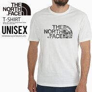 【希少!入手困難!ユニセックス】THENORTHFACE(ノースフェイス)RAGE'92RETRORAGET-SHIRT(レイジ92レトロレイジTシャツ)メンズレディースカットソートップスTNFWHITE(ホワイト)T93RXLFN4エンドレストリップ