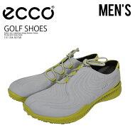 【希少!大人気!メンズスパイクレスゴルフシューズ】ECCO(エコー)STREETRETRO(ストリートレトロ)ゴルフGOLFSHOESBLACK/BLACK(ブラック)15060451052ENDLESSTRIPENDLESSTRIPエンドレストリップ
