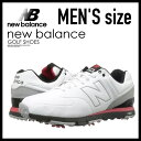 Nbg574whitered