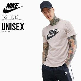 5bab5143f6d 楽天市場 ナイキ futura tシャツの通販