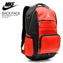 NIKE (Nike) JORDAN ALL WORLD BACKPACK (Jordan oar world backpack) men s    Lady s unisex day pack rucksack GYM RED BLACK (red   black) 9A1640 681  ENDLESS ... f63381bd49293