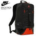 NIKE (Nike) JORDAN RETRO 11 BACKPACK (11 Jordan nostalgic backpacks) men s    Lady s day pack rucksack BLACK GYM RED (black   red) 9A1971 KR5 ENDLESS  TRIP ... b81ad3b77b