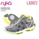 4d05270cc242d ENDLESS TRIP  Women s Shoes - Shoes - 60items