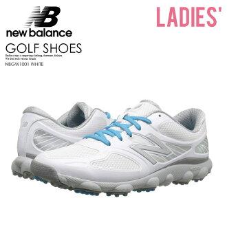 1e6295353d6 Handla från hela världen hos PricePi. Global Shoe