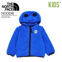 Fashion THE SALE 【海外限定!! ベビー/キッズ (子供/乳幼児) 用 ボア ジャケット】 THE NORTH FACE (ザ ノースフェー…