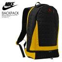 NIKE (Nike) JORDAN RETRO 13 BACKPACK (13 Jordan nostalgic backpacks) men s    Lady s day pack rucksack BLACK UNIVERSITY GOLD UNIVERSITY RED (black    gold ... 7bc511f307
