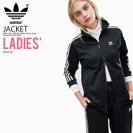【大人気!入手困難!レディースモデル】adidas(アディダス)WOMENSCONTEMPBBTRACKTOP(COMTEMPBBTT)(コンテンプトラックトップ)長袖ジャージジャケットトップスジップアップレディースウィメンズBLACK(ブラック)DH3192ENDLESSTRIP