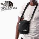 【入手困難!希少!】THE NORTH FACE (ノースフェイス) CONVERTIBLE SHOULDER BAG (コンバーチブル ショルダー バッグ) …