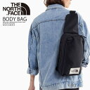 【日本未入荷モデル! 希少!】 THE NORTH FACE (ノースフェイス) FIELD BAG (フィールド バッグ) ウエストバッグ ボデ…
