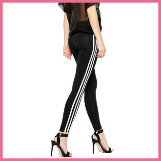 adidas leggings womens. buy it and earn 79 points! about points adidas leggings womens