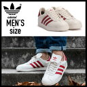 62f448dc5 adidas (Adidas) MOSKVA GTX (Moscow) MENS sneakers CWHITE POWRED GOLDMT  (white   red   gold) S79981 ENDLESS TRIP ENDLESSTRIP end rest lip
