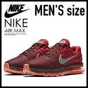 2ddc9bca3fda NIKE (Nike) MENS AIR MAX 2017 (Air Max) men s sneakers NIGHT MAROON WHITE-GYM  RED (night Marron   white   red) 849559 601 ENDLESS TRIP (endless trip)