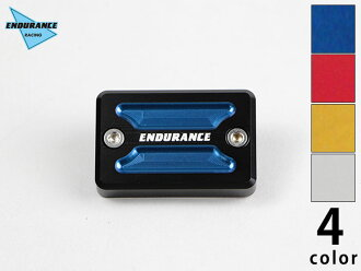 General-purpose master cylinder cap TYPE D (all four colors) HNA_